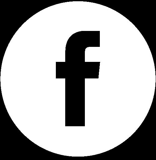 Icone do Facebook