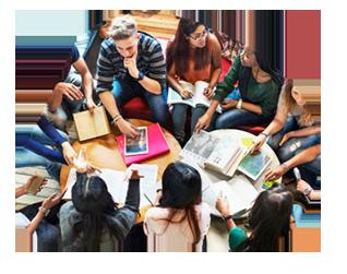 Educação Inovadora | #7 Educomunicação e educação midiática
