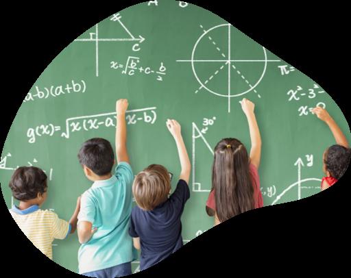 ESPECIAL Trilhas da BNCC | Matemática, outras áreas e os desafios do século XXI