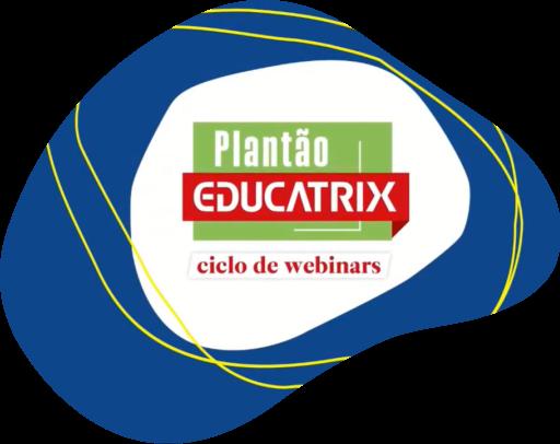 PLANTÃO EDUCATRIX #10 | Marketing Educacional – O que fazer nesse momento de crise