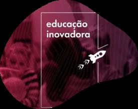 PLANTÃO EDUCATRIX #8 | Como avaliar na perspectiva EaD