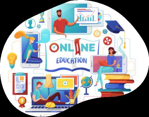 Tecnologia e Educação:O aluno aprende sozinho a usar, o professor garante segurança